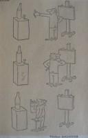 http://liskevicius.lt/files/gimgs/th-14_karikatura_web.jpg