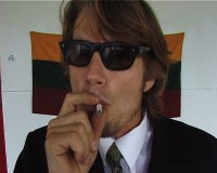 http://liskevicius.lt/files/gimgs/th-18_03_restart_copy_1_web.jpg